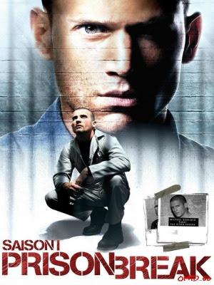 Vượt Ngục Phần 1 - Prison Break Season 1 (2005) - Thuyết Minh - 22/22