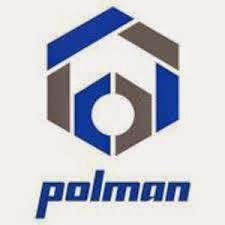 Logo Politeknik Manufaktur, Bangka Belitung