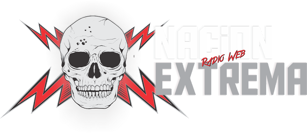 NACION EXTREMA RADIOWEB