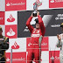 GP Europa 2012: cinque risposte (più due) da Valencia