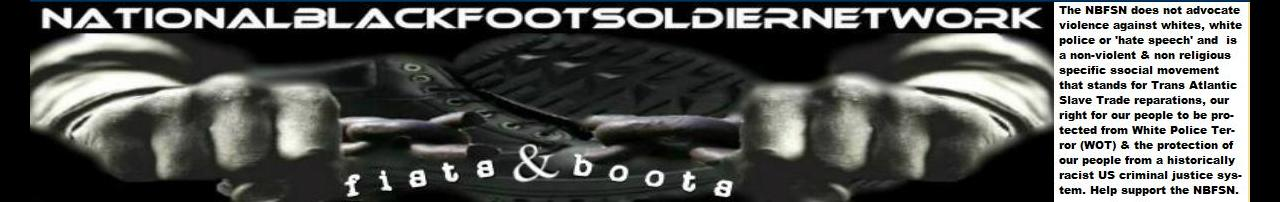 nationalblackfootsoldiernetwork