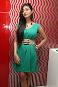 Neelam upadhyay latest photos-thumbnail-17