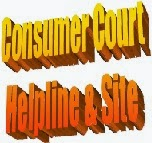 National Consumer Helpline number- how to file a consumer comlaint in consumer court- Online Complaint System at NCH Website- Akosha: Online Consumer Forum   Resolve Consumer complaints- Complaints Board - Consumer Complaints, Reviews- India Consumer Forum, submit consumer complaints online