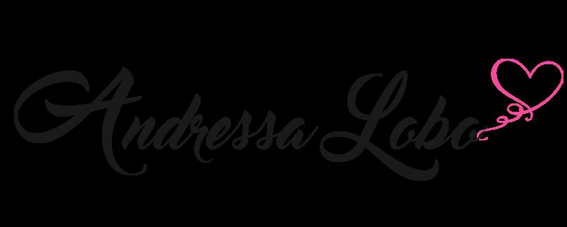 Andressa Lobo