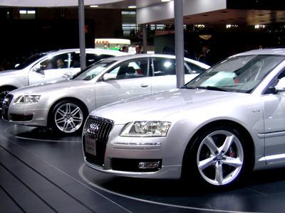 xe ôtô,xe oto,xe ô tô 4 chỗ,xe ô tô đẹp