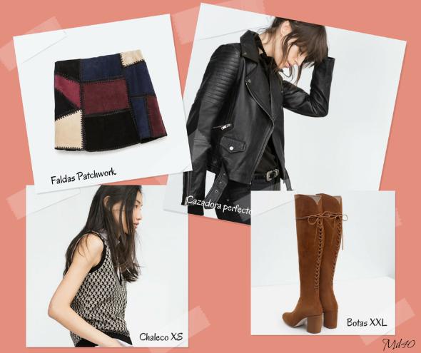 tendencias moda otono invierno 2015 2016 perfecto