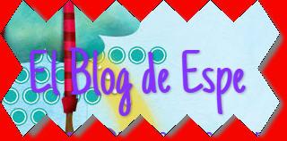 Blog de Espe