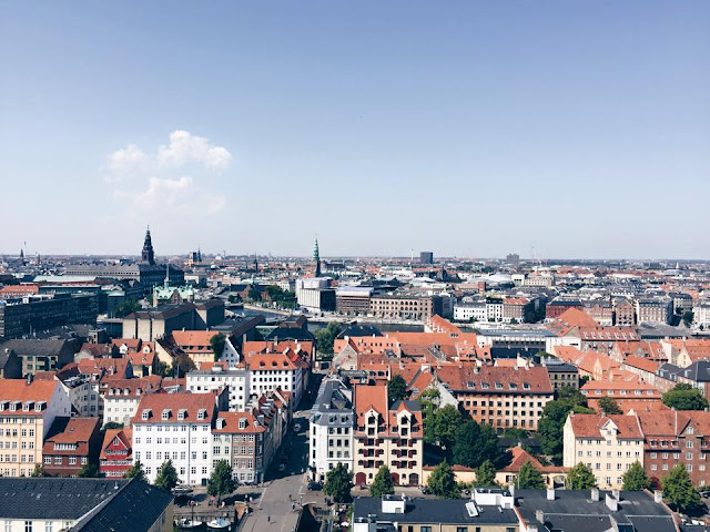 copenhagen-best-view