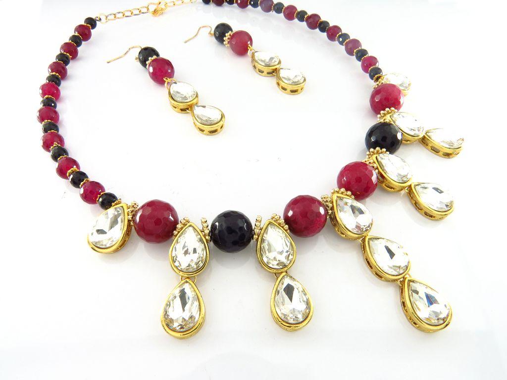 Cheap Jewelry Online India. Giraffe Pendant. Style Bracelet. Aqua Marine Earrings. Button Stud Earrings. Child Chains. Genuine Opal Bracelet. Silver Arrow Bracelet. Unusual Wedding Rings