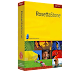 Download Rosetta Stone 4.1.15 Free full and Final crack