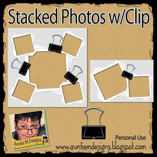 http://1.bp.blogspot.com/-J9Gx6MOHuuc/U8LIPhyr6_I/AAAAAAAAG34/oBdVozThq9c/s1600/folder.jpg