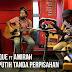 Monoloque - Mawar Putih Tanda Perpisahan (feat. Amirah Asraf) MP3