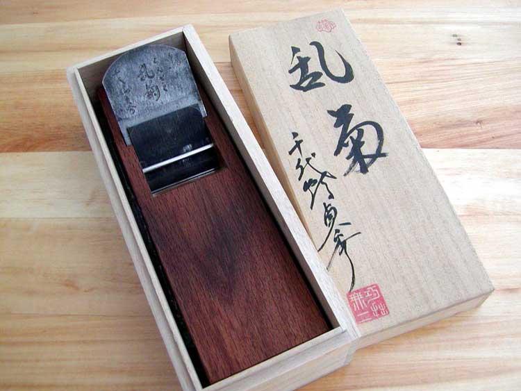 Japan-tool
