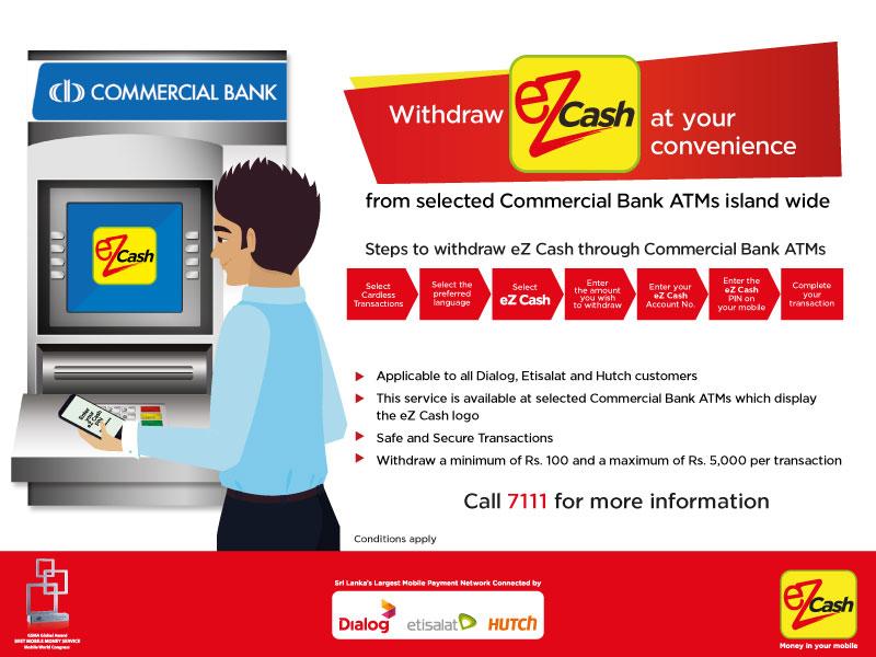 http://www.ezcash.lk/withdraw-ez-cash-combank.php