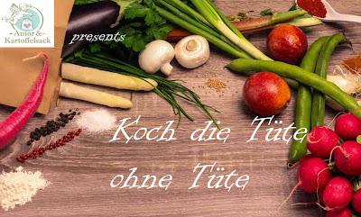 http://amorundkartoffelsack.blogspot.de/2015/06/koch-die-tute-ohne-tute.html