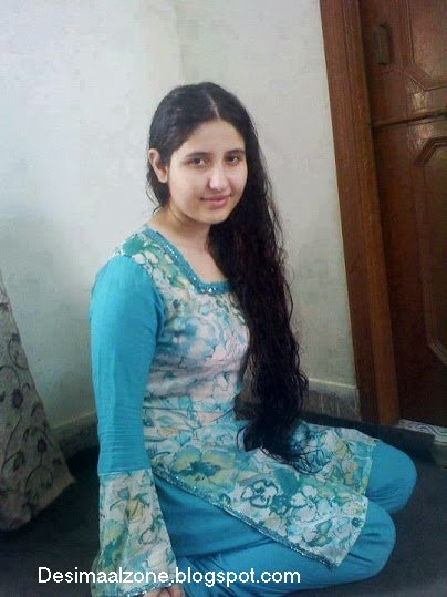 Desi Call Girls Online For Chat