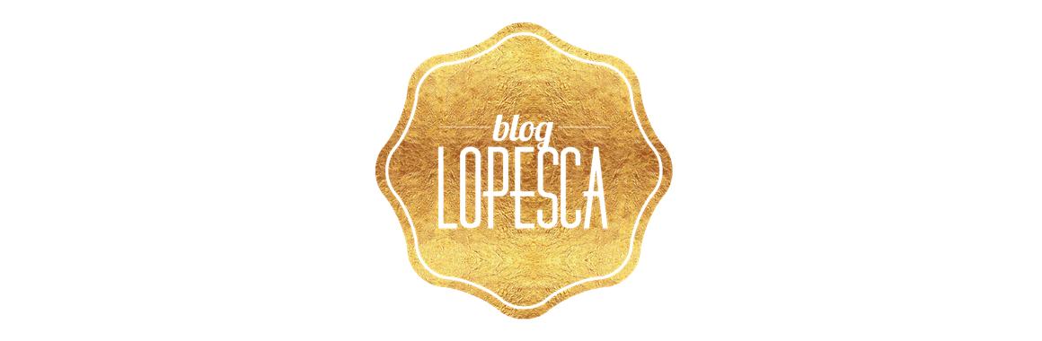 LopesCa