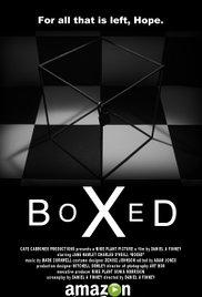 Watch BoXeD Online Free 2016 Putlocker