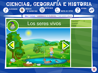 http://ares.cnice.mec.es/ciengehi/b/01/animaciones/a_fb11_00.html