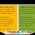 Paket Jasa Cari Info Kost Mahasiswa Murah