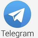 وزارت پست و تلگرام و تلفن