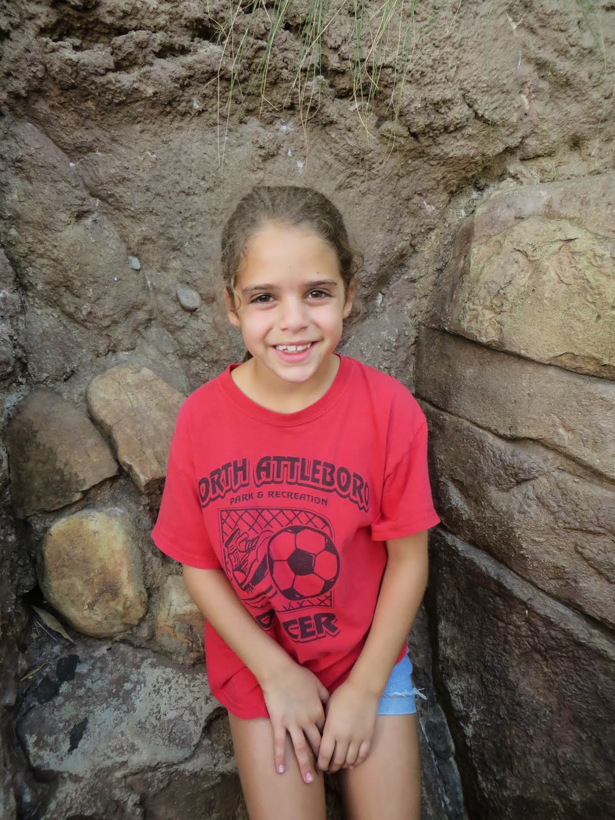 Gianna (9)