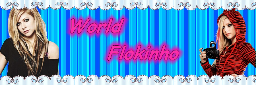 World Flokinho