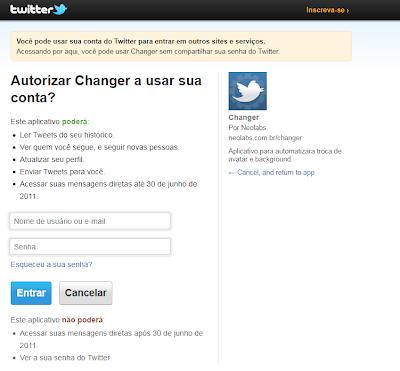 trocar-as-imagens-do-twitter-automaticamente