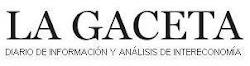 Diario de Información y Análisis de Intereconomía