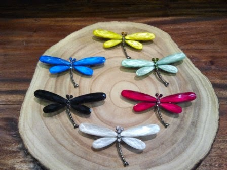 libelulas-bisuteria