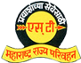 oasis mkcl msrtc recruitment 2012