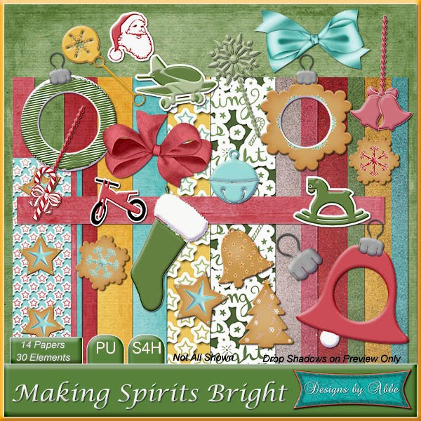 http://www.ivyscraps.com/store2/index.php?main_page=product_info&cPath=251_255&products_id=3729