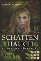 http://melllovesbooks.blogspot.co.at/2015/02/rezension-schattenhauch-von-tanja-bern.html
