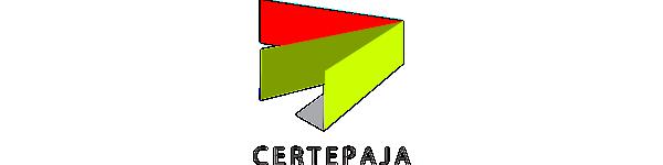 Certepaja