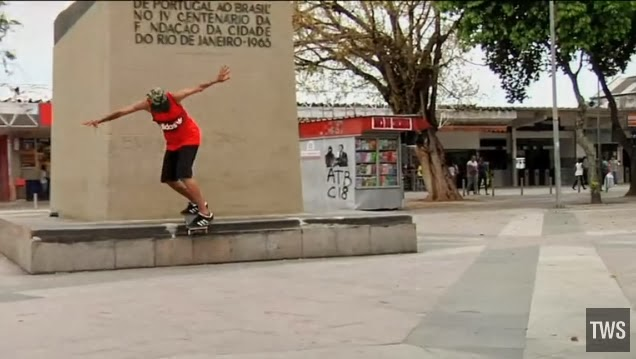http://skateboarding.transworld.net/1000190920/videos/official-brazil/