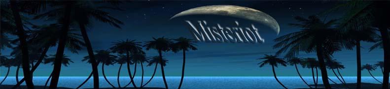 Misterio Site ... !
