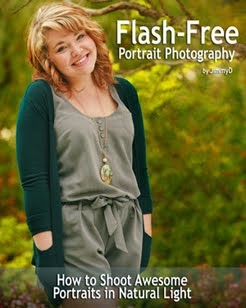 Click to Visit Flash-Free Portrait Photography