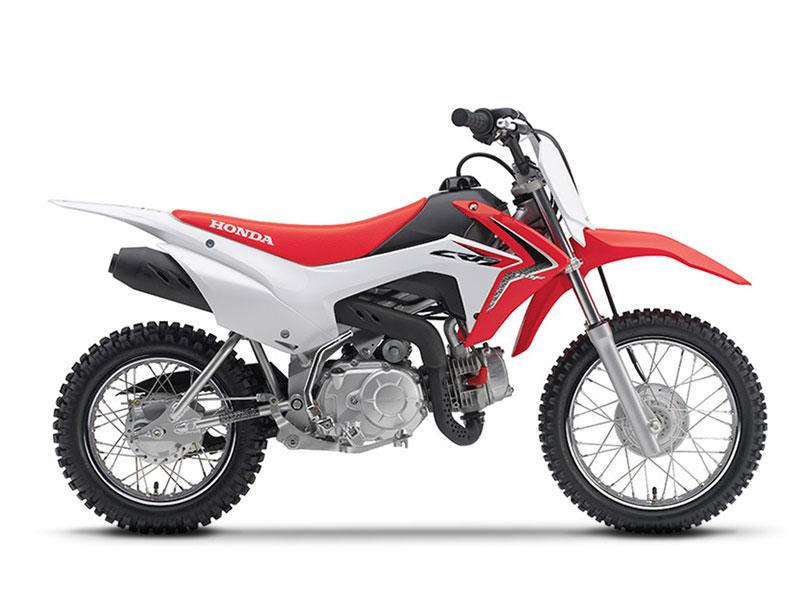 kumpulan gambar motor trail jenis honda ken arok motorcycle