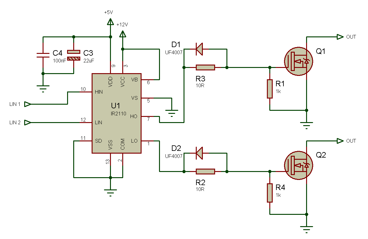 Thermost together with Indheat likewise Using High Low Side Driver Ir2110 With as well Induction Heater Schematic Diagram moreover Zvs Flyback Driver. on simple induction heater circuit
