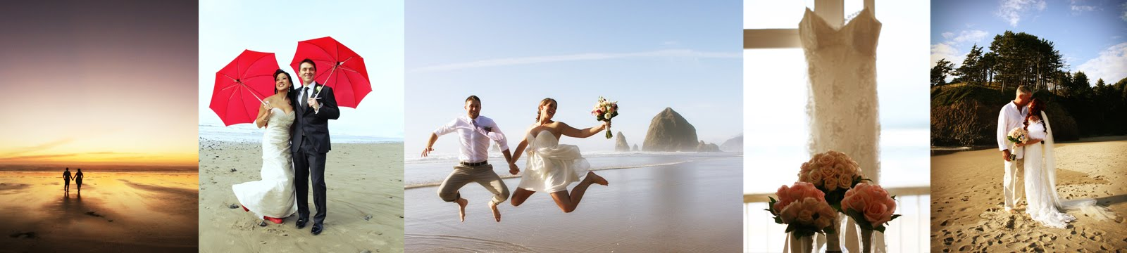 .Sarah McAllister Weddings.