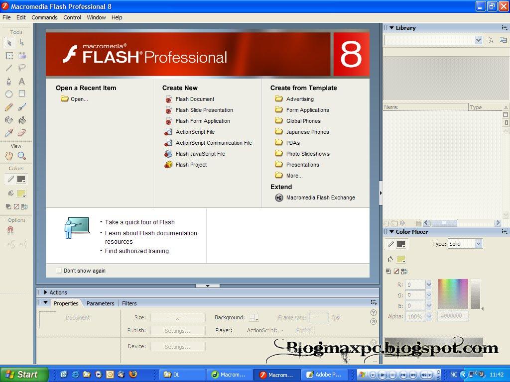 Макромедиа флеш русская версияmacromedia 2004 crack keygen serial key activation