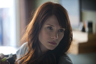 50-50 bryce dallas howard