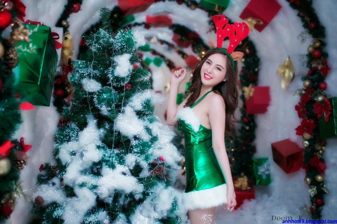dream-for-christmas_548d1942_13902dd7_img_7463-2