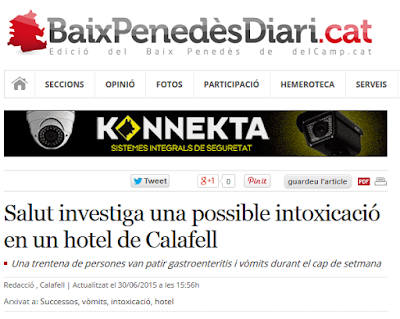 http://www.naciodigital.cat/delcamp/baixpenedesdiari/noticia/4882/salut/investiga/possible/intoxicacio/hotel/calafell