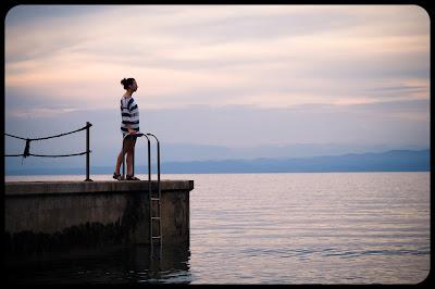 Piran, Slowenia. Fotografia krajobrazowa. fot. Łukasz Cyrus, Ruda Śląska