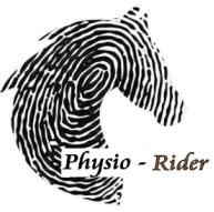 Physio-Rider