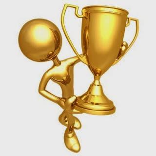 http://www.dunia-inject.com/2015/02/juara-kontes-seo-artikelinternetcom.html