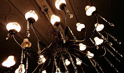 chandelier medicine hat alberta photography