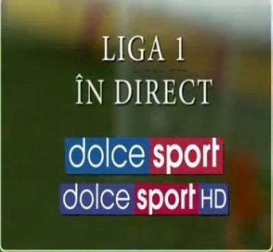 dolce sport 1 live online gratis
