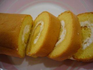 resep kue bolu gulung durian bahan 2 butir telur ayam 10 butir kuning ...
